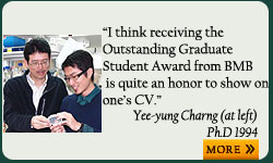 Yee-yung Charng quote