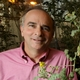 Robert Last elected president-elect of the American Society of Plant Biologists